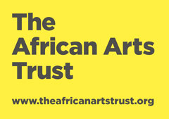 The African Arts Trust